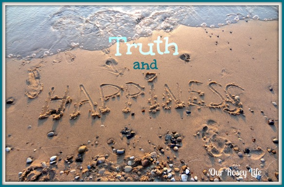 Truth and Happiness2